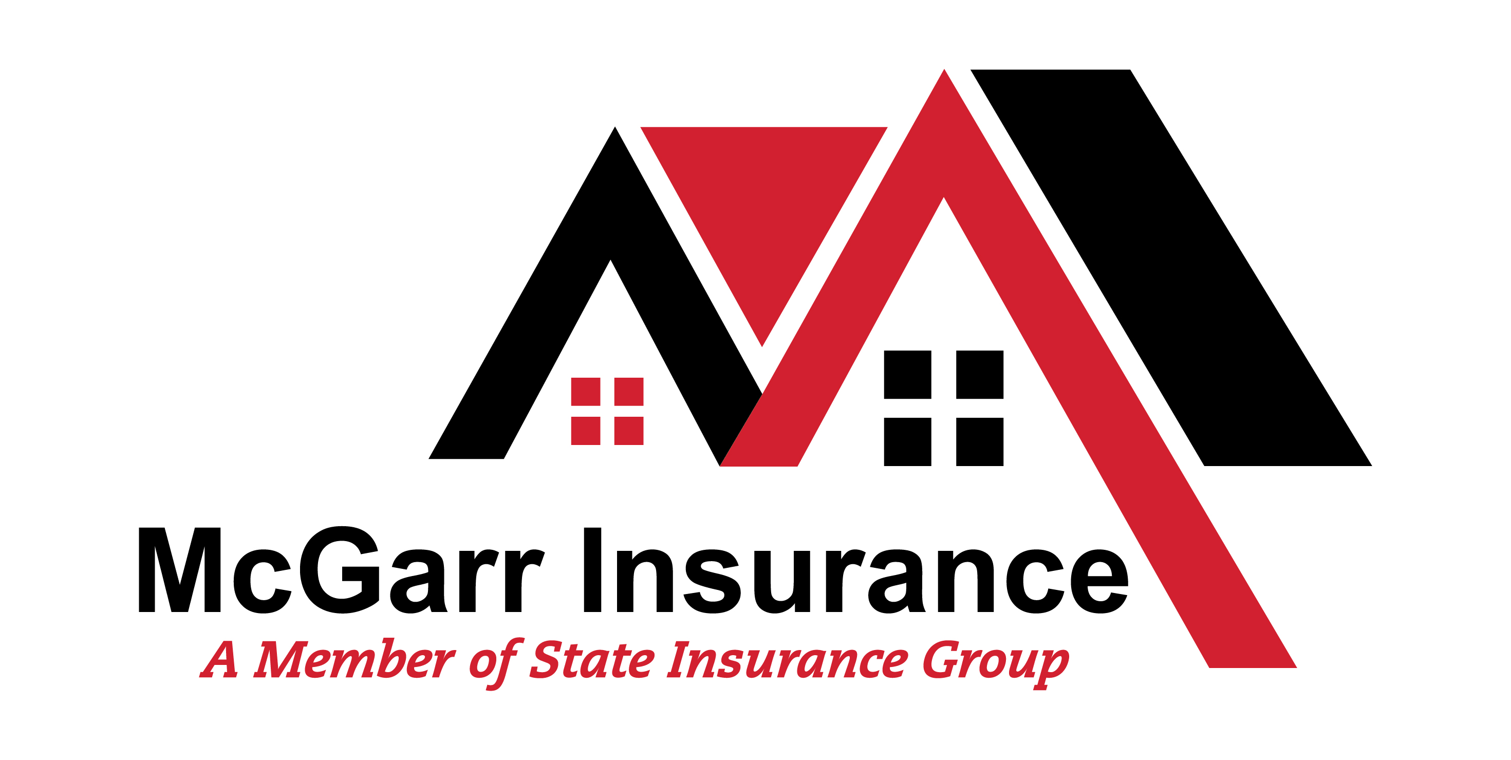 McGarr Insurance Port Saint Lucie, FL